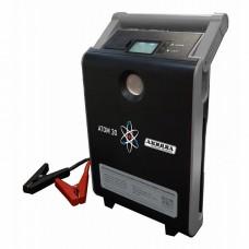 Профессиональное пусковое устройство AURORA ATOM 30