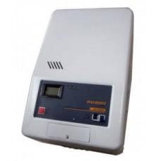Электромеханический стабилизатор Patriot Power EVS-3000LW