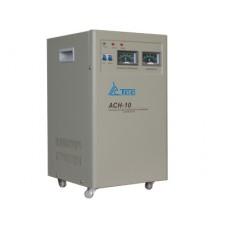 Электромеханический однофазный стабилизатор напряжения ТСС АСН-10