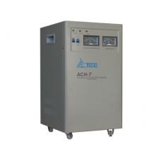 Электромеханический однофазный стабилизатор напряжения ТСС АСН-7