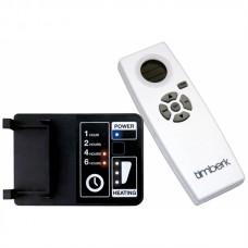 Блок дистанционного управления Timberk TMS 09.CH