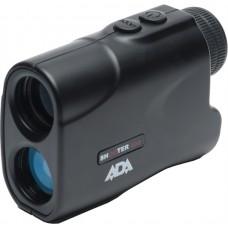 Лазерная рулетка (дальномер) ADA SHOOTER 400