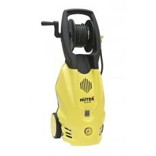 Мойка высокого давления Huter W135-AR+ фильтр