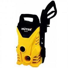 Мойка высокого давления Huter W105-Р+ шампунь