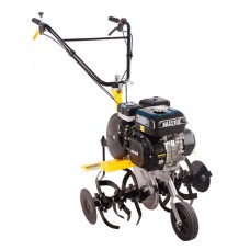Бензиновый культиватор Huter GMC-5.5