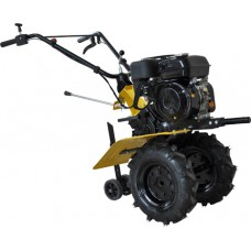 Бензиновый мотоблок Huter GMC-7.5