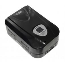 Стабилизатор напряжения настенный Prorab DVR 8000 WM