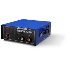 Сварочный аппарат точечной сварки Aurora PRO SHOOT M10