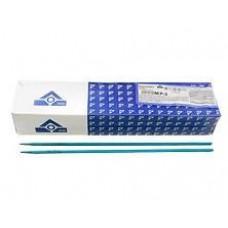 Сварочные электроды ЛЭЗ МР-3С(синие) d 4.0 мм 5 кг