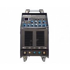 Аппарат аргонной сварки Aurora PRO IRONMAN 315 AC/DC PULSE