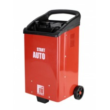 Пуско-зарядное устройство BestWeld AUTOSTART 1000