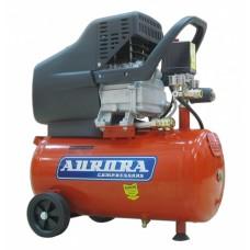 Воздушный компрессор Aurora WIND-25