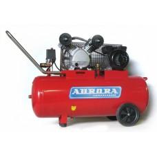 Воздушный компрессор Aurora Cyclon-100