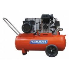 Воздушный компрессор Aurora Storm-50