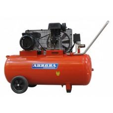 Воздушный компрессор Aurora Storm-100