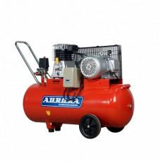 Воздушный компрессор Aurora TORNADO-100