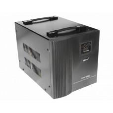 Релейный стабилизатор напряжения Prorab DVR 10000