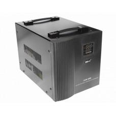 Стабилизатор напряжения Prorab DVR 5000