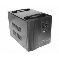 Релейный стабилизатор напряжения Prorab DVR 8000