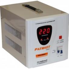 Релейный стабилизатор Patriot Power RVS-5000LT