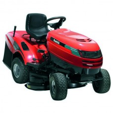 Трактор Makita PTM0901