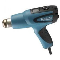 Строительный фен Makita HG651C