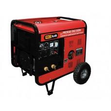Сварочный дизельный генератор PRORAB 5502 DEBW