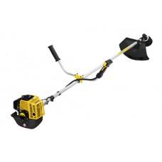 Бензиновый триммер Huter GGT-800T+ леска