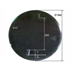 Диск для затирочной машины TSS DMD960