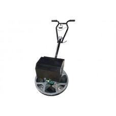 Машина заглаживающая электрическая TSS DMD600 с УЗО, 220В